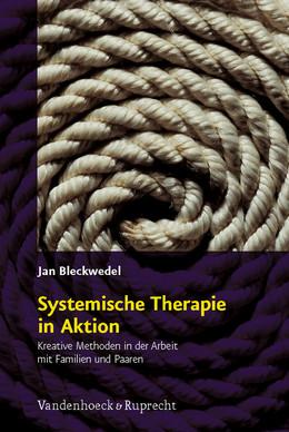 Systemische Therapie in Aktion